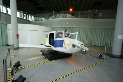 DSC03032