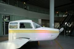 DSC03036