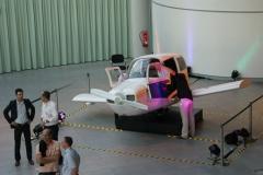 DSC03062