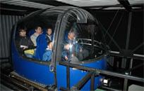 expo2005a